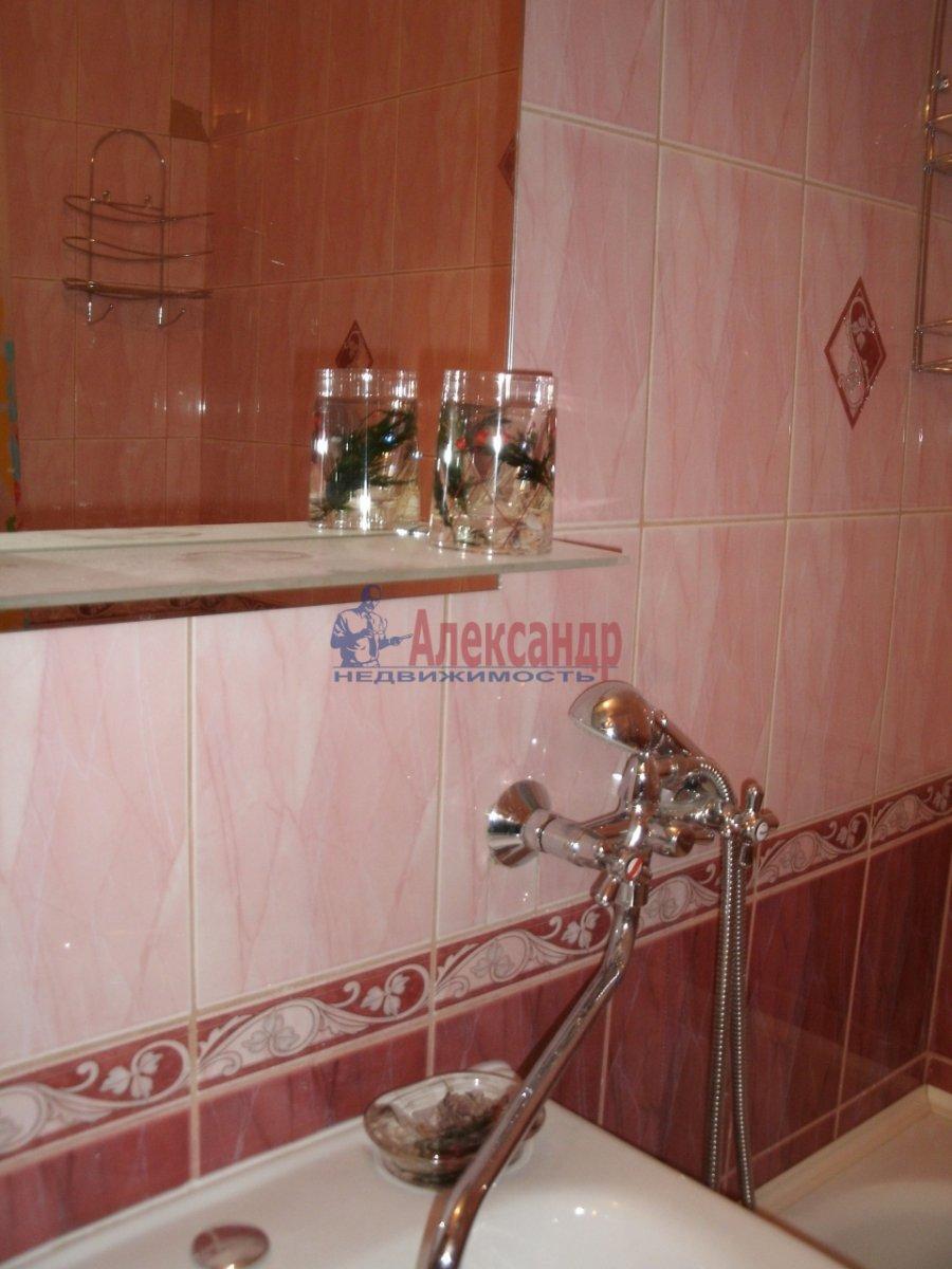 1-комнатная квартира (37м2) в аренду по адресу Турку ул., 11— фото 4 из 7