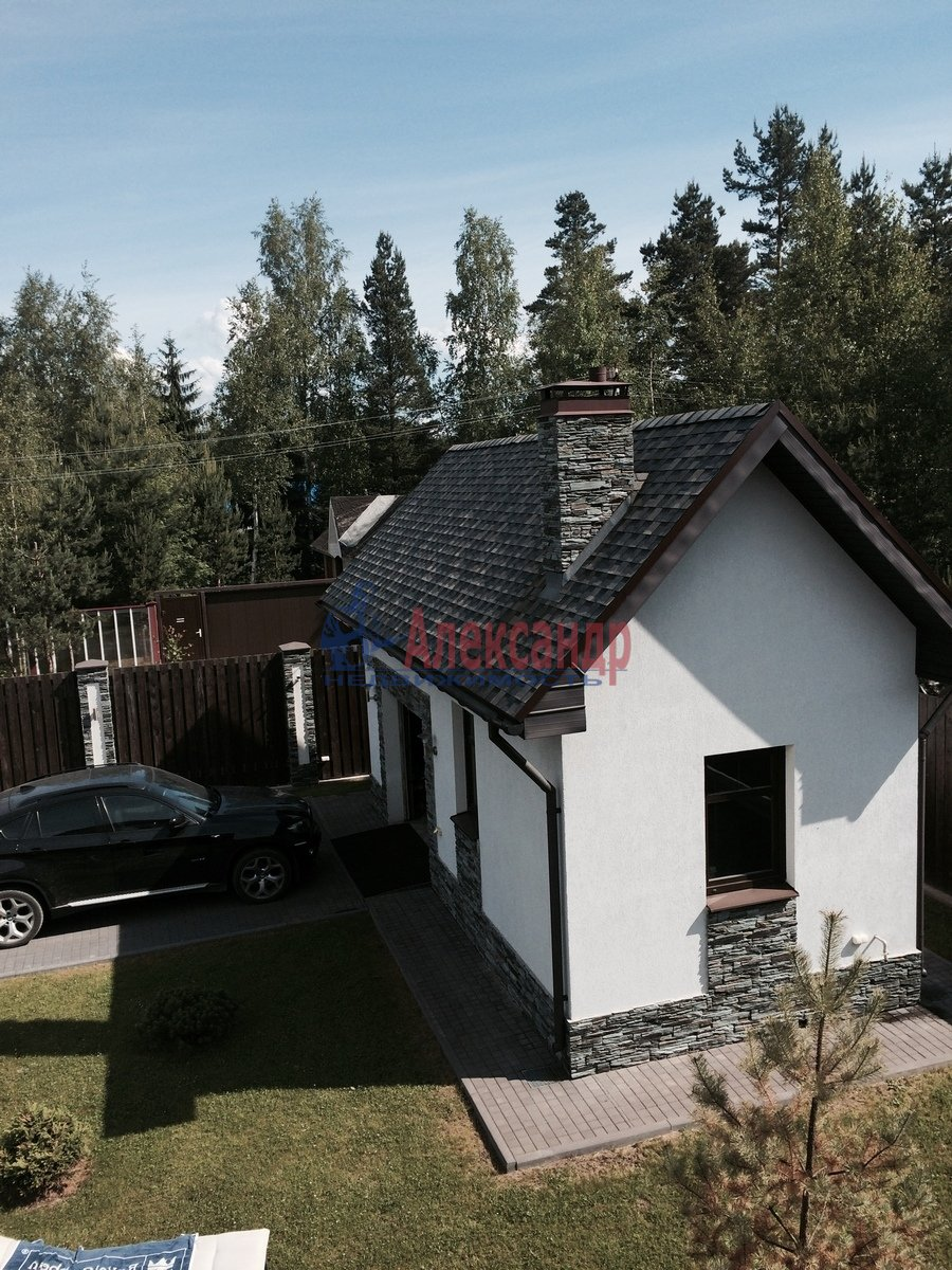 Дом (220м2) в аренду — фото 6 из 16