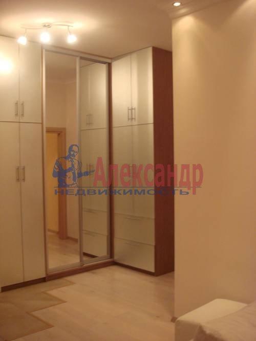 2-комнатная квартира (74м2) в аренду по адресу Фермское шос., 32— фото 4 из 12