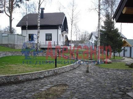 Дом (170м2) в аренду — фото 10 из 46