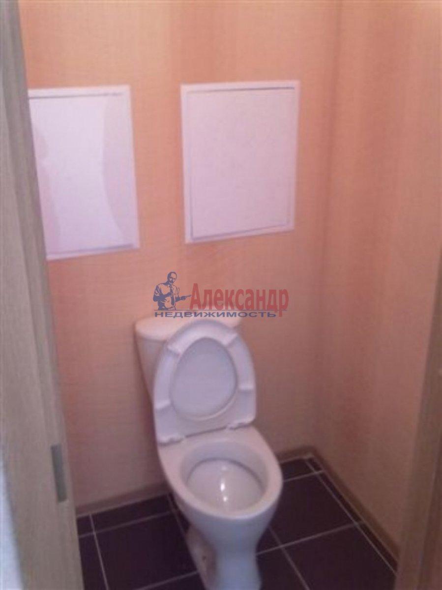 1-комнатная квартира (35м2) в аренду по адресу Резная ул., 6— фото 4 из 6
