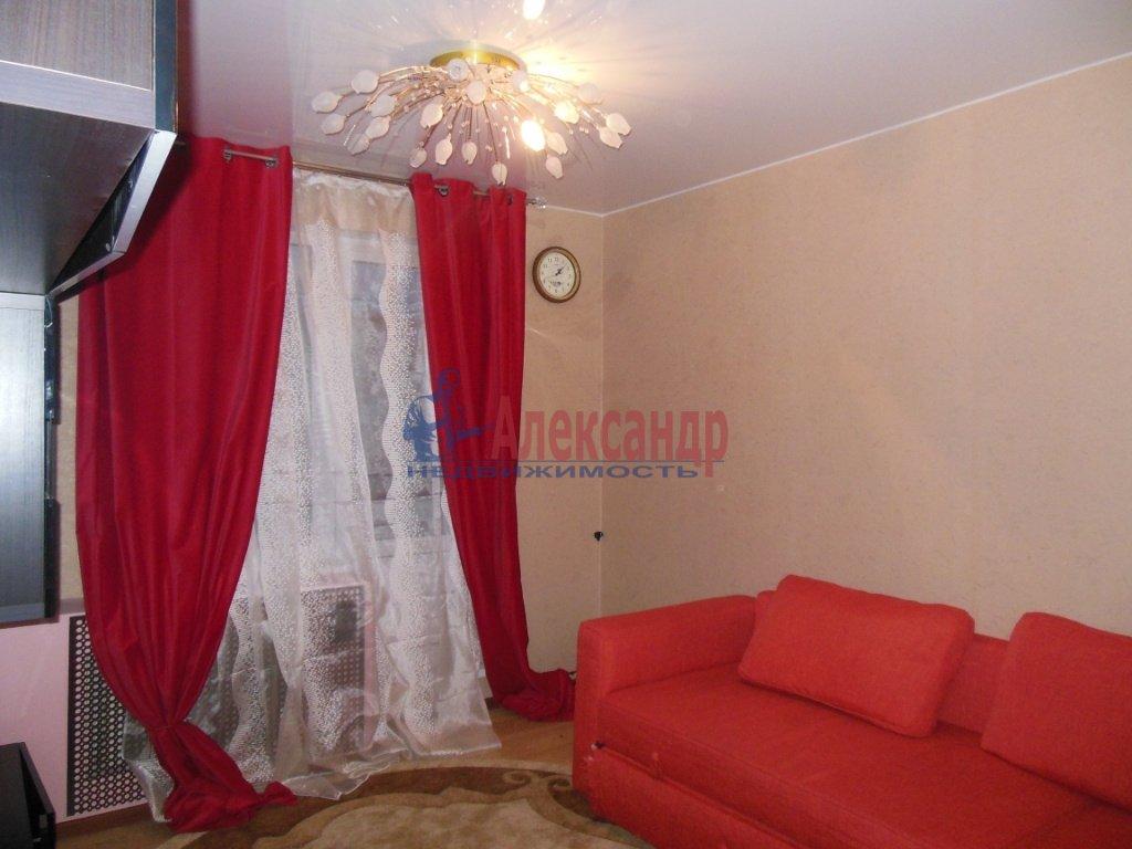 2-комнатная квартира (50м2) в аренду по адресу Энгельса пр., 138— фото 4 из 7