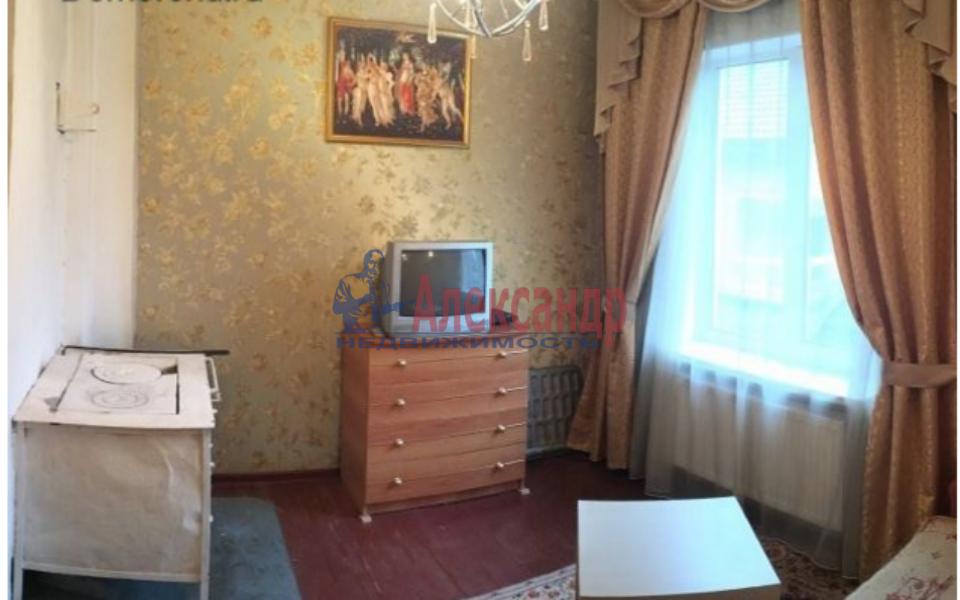 Дом (150м2) в аренду — фото 5 из 7