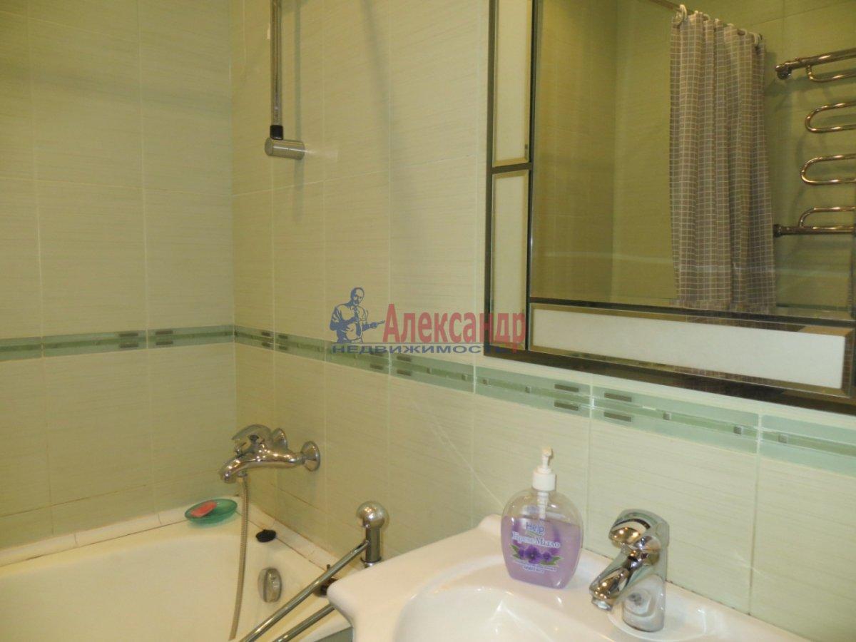 2-комнатная квартира (71м2) в аренду по адресу Фермское шос., 32— фото 19 из 21
