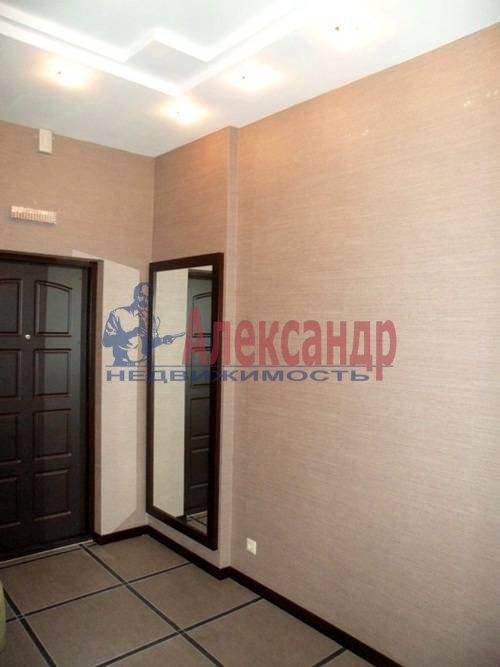 2-комнатная квартира (67м2) в аренду по адресу Космонавтов просп., 37— фото 6 из 7