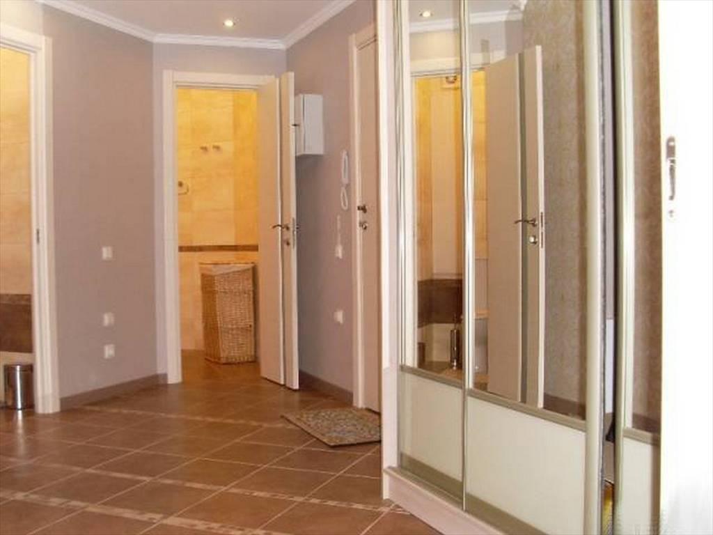 1-комнатная квартира (50м2) в аренду по адресу Стачек пр., 92— фото 16 из 16
