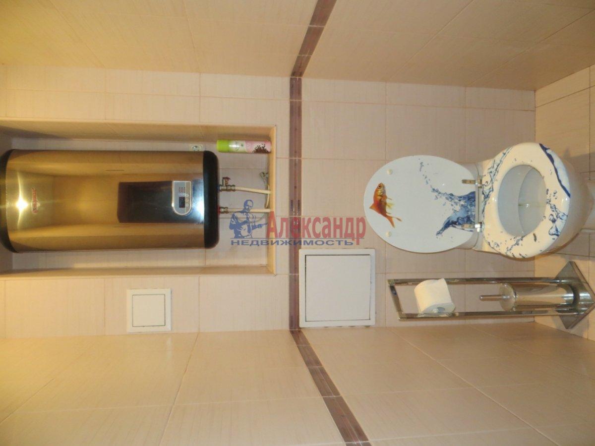 2-комнатная квартира (71м2) в аренду по адресу Фермское шос., 32— фото 20 из 21