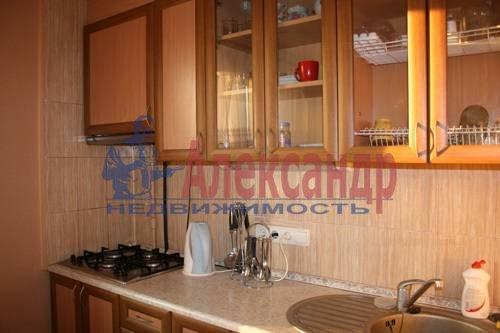 2-комнатная квартира (58м2) в аренду по адресу Орджоникидзе ул., 53— фото 3 из 6