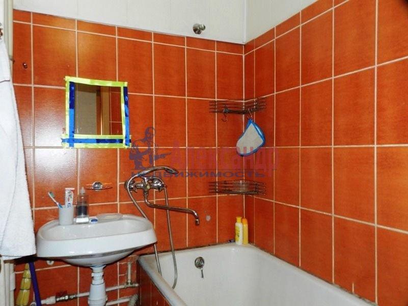 1-комнатная квартира (38м2) в аренду по адресу Школьная ул., 2— фото 5 из 5