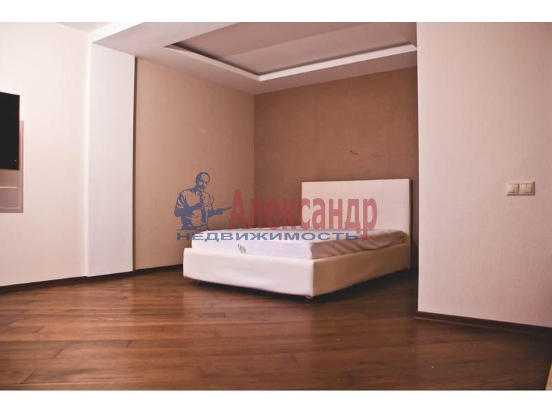 Студия (40м2) в аренду — фото 2 из 6