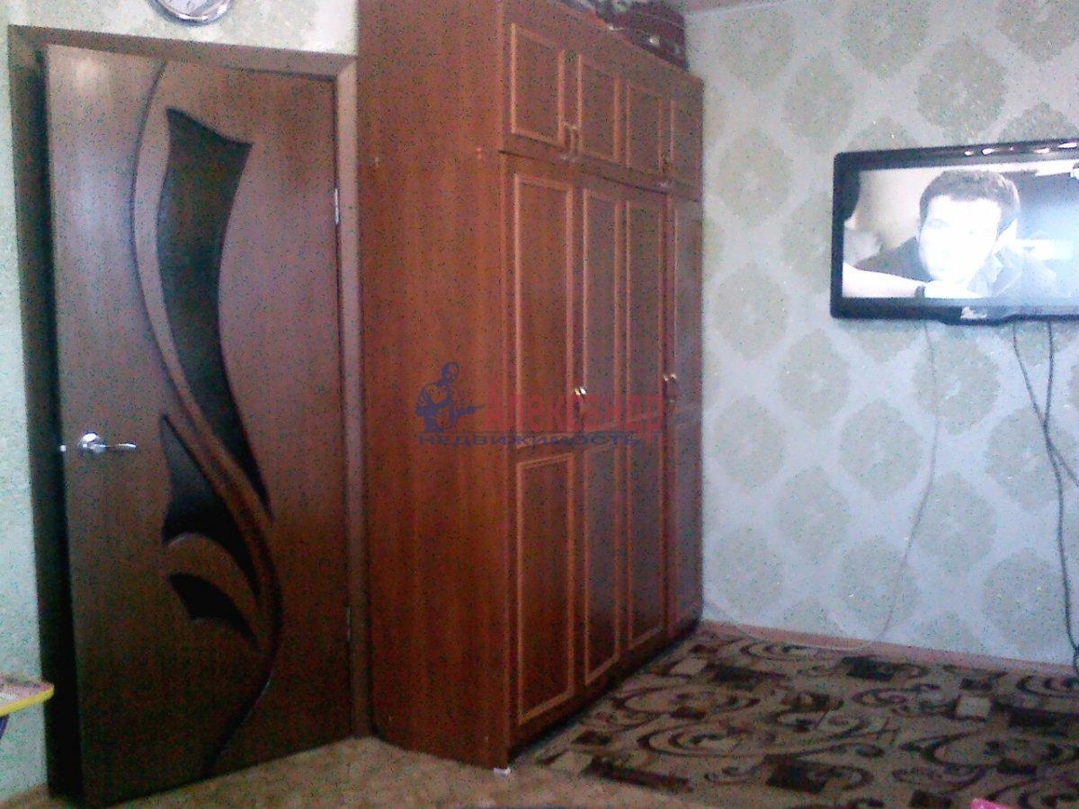 Проститутки новгорода на волхов 17 фотография