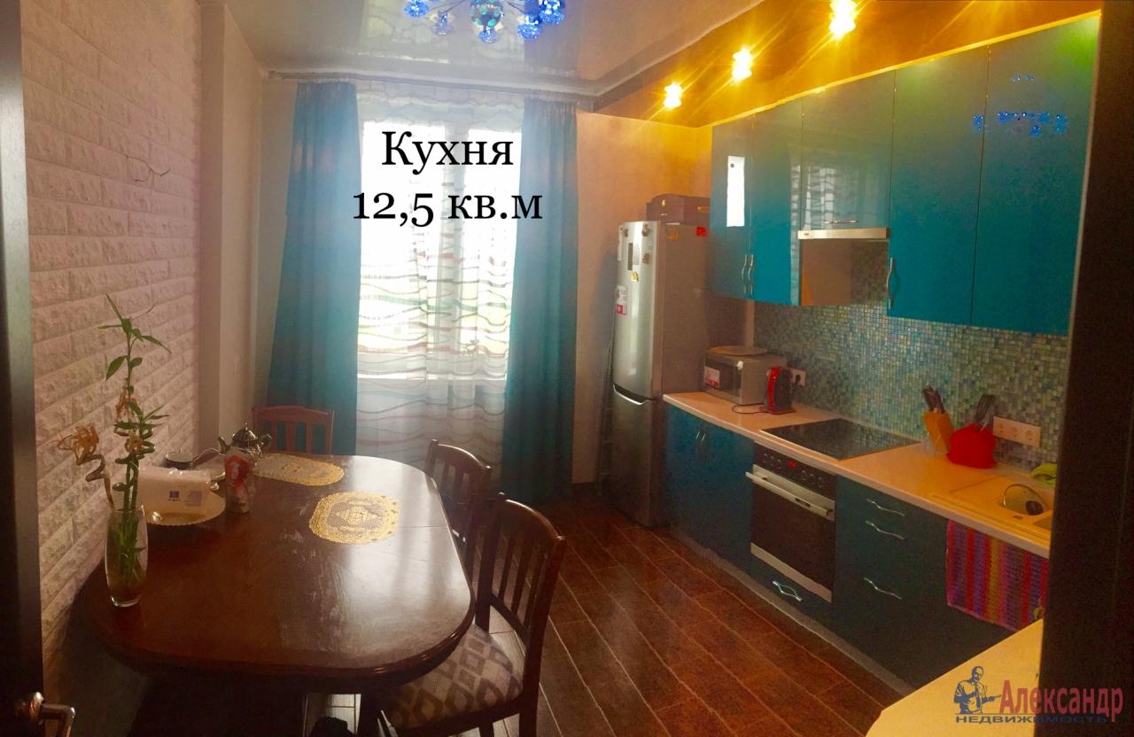 туристов продажа квартир в невском районе спб пирог рецепт фото