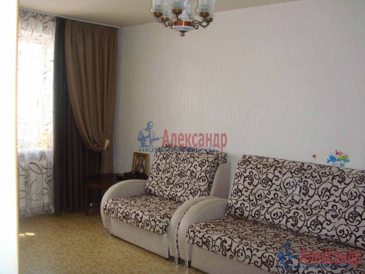 купить квартиру в рыбацком шлиссельбургский