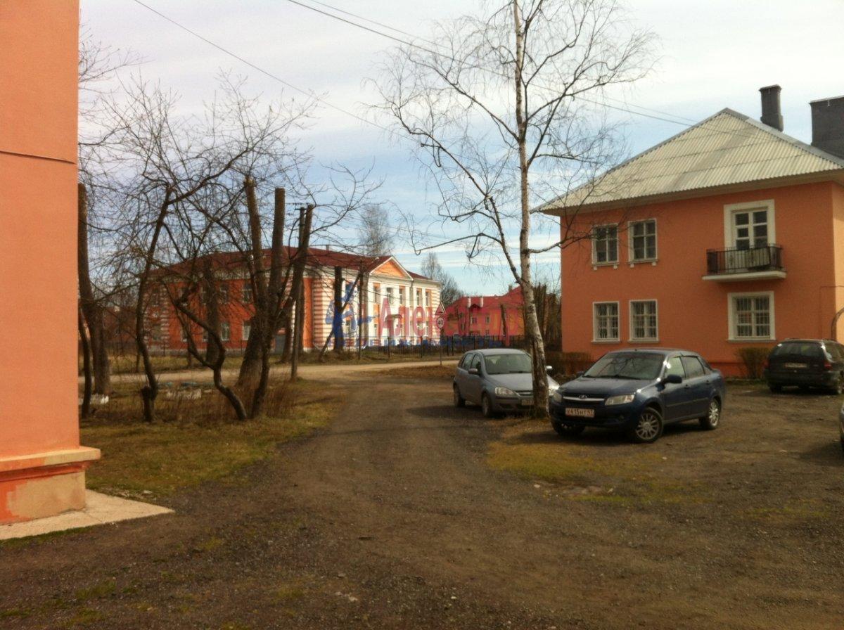 Путаны кировской области 21 фотография