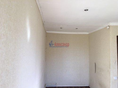 2-комнатная квартира (30м2) на продажу по адресу Приозерск г., Набережная ул.— фото 6 из 11