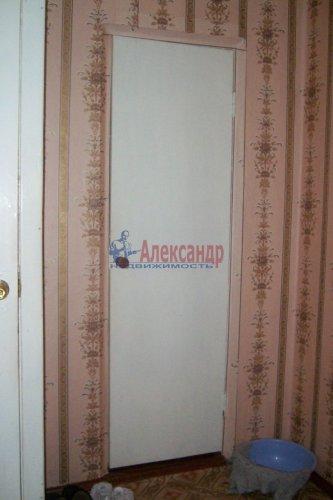 1-комнатная квартира (38м2) на продажу по адресу Оредеж пос., Карла Маркса ул., 10— фото 9 из 14