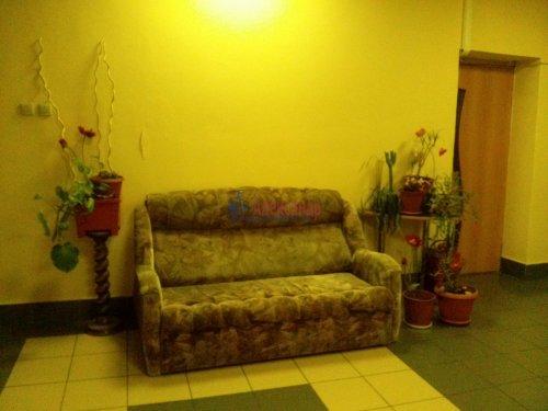 Комната в 9-комнатной квартире (187м2) на продажу по адресу Купчинская ул., 4— фото 7 из 9