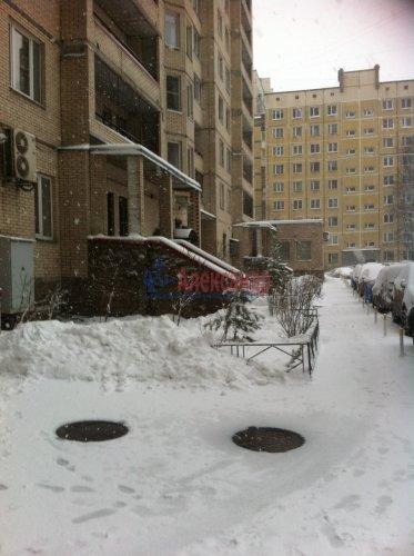 2-комнатная квартира (64м2) на продажу по адресу Энгельса пр., 132— фото 4 из 16