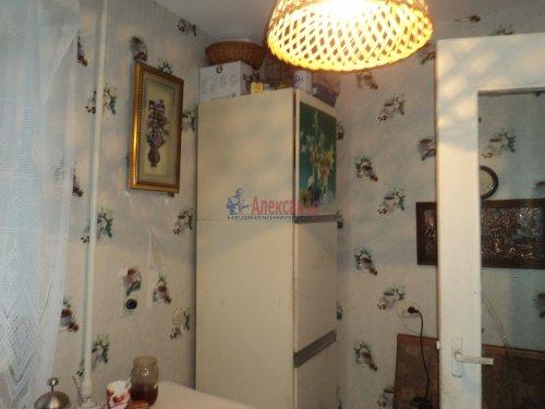 2-комнатная квартира (50м2) на продажу по адресу Зеленогорск г., Привокзальная ул., 7— фото 11 из 11