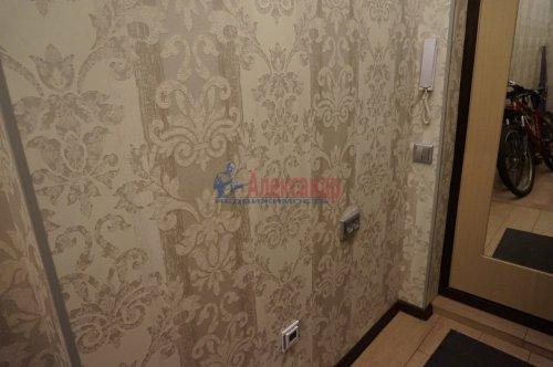 3-комнатная квартира (60м2) на продажу по адресу Гражданский пр., 90— фото 10 из 25