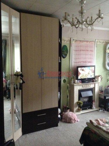 3-комнатная квартира (56м2) на продажу по адресу Новочеркасский пр., 62— фото 5 из 6