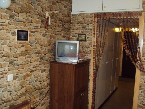 1-комнатная квартира (36м2) на продажу по адресу Королева пр., 46— фото 11 из 17