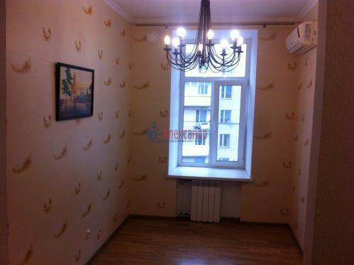 3-комнатная квартира (84м2) на продажу по адресу Чкаловский пр., 58— фото 13 из 13