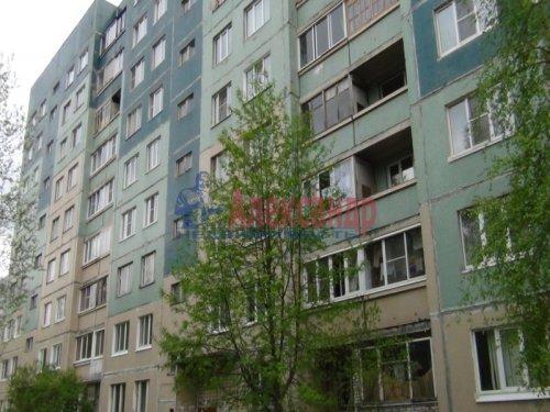 2-комнатная квартира (74м2) на продажу по адресу Всеволожск г., Колтушское шос., 80— фото 1 из 5