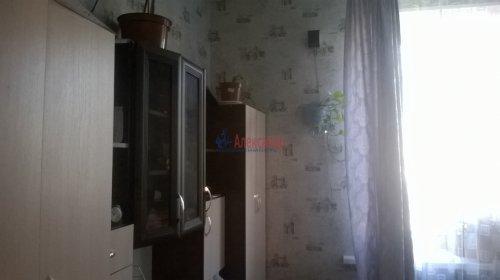 Комната в 15-комнатной квартире (1444м2) на продажу по адресу Сестрорецкая ул., 8— фото 3 из 3