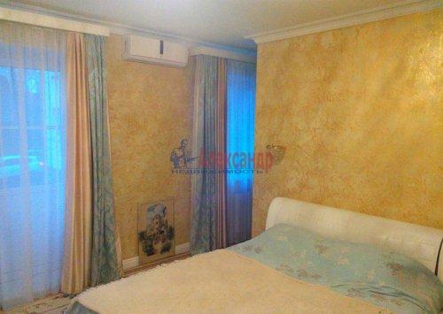 2-комнатная квартира (89м2) на продажу по адресу Выборг г., Сторожевой Башни ул., 17— фото 5 из 11