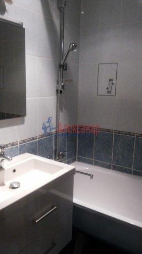 3-комнатная квартира (71м2) на продажу по адресу Всеволожск г., Знаменская ул., 12— фото 8 из 9
