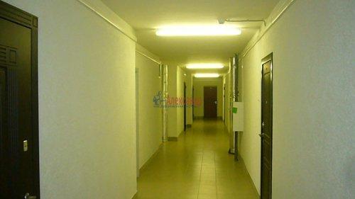 1-комнатная квартира (41м2) на продажу по адресу Союзный пр., 6— фото 9 из 23