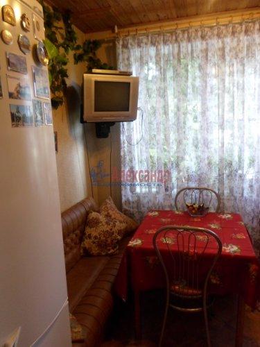 3-комнатная квартира (74м2) на продажу по адресу Снегиревка дер., Майская ул., 1— фото 13 из 38