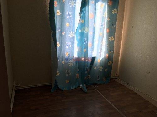 2-комнатная квартира (30м2) на продажу по адресу Приозерск г., Набережная ул.— фото 7 из 11