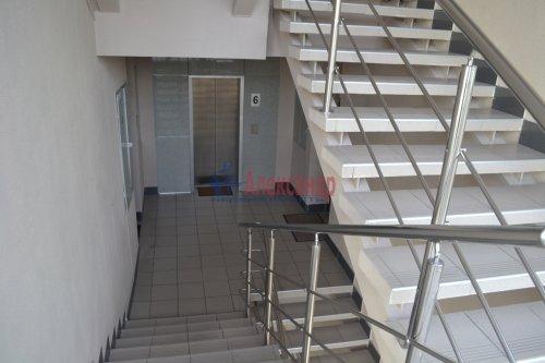 3-комнатная квартира (99м2) на продажу по адресу Шпалерная ул., 60— фото 8 из 9