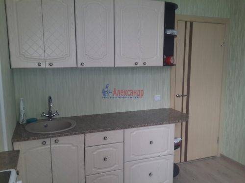 2-комнатная квартира (55м2) на продажу по адресу Катерников ул., 5— фото 4 из 12