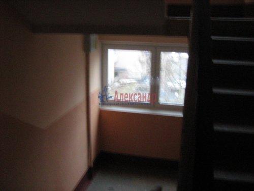 Комната в 3-комнатной квартире (60м2) на продажу по адресу Сикейроса ул., 6— фото 14 из 19