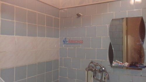 1-комнатная квартира (32м2) на продажу по адресу Гражданский пр., 90— фото 8 из 14