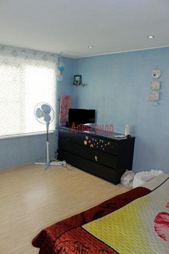 1-комнатная квартира (24м2) на продажу по адресу Лахденпохья г., Ладожской Флотилии ул., 9— фото 8 из 18