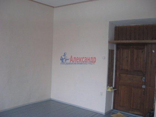 Комната в 4-комнатной квартире (90м2) на продажу по адресу Выборг г., Васильева ул., 11— фото 3 из 3