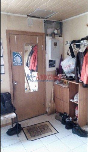 2-комнатная квартира (65м2) на продажу по адресу Володарский пос., Трудовая ул., 17— фото 15 из 19