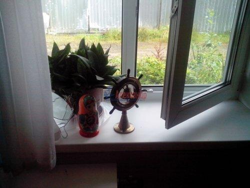 2-комнатная квартира (38м2) на продажу по адресу Всеволожск г., Евграфова ул., 11а— фото 11 из 20