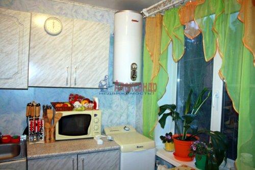 3-комнатная квартира (57м2) на продажу по адресу Лахденпохья г., Трубачева ул., 3— фото 11 из 20