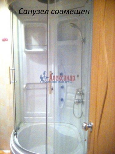 2-комнатная квартира (30м2) на продажу по адресу Ермилово городок, 5— фото 8 из 10