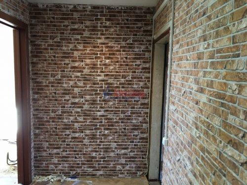 2-комнатная квартира (30м2) на продажу по адресу Приозерск г., Набережная ул.— фото 8 из 11