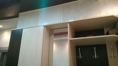 2-комнатная квартира (57м2) на продажу по адресу Стрельбищенская ул., 24— фото 10 из 30