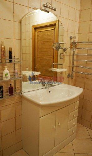 2-комнатная квартира (120м2) на продажу по адресу 5 линия В.О., 34— фото 21 из 24