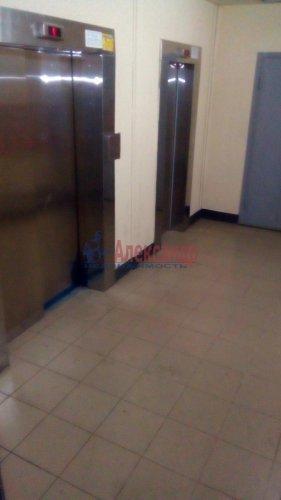 2-комнатная квартира (48м2) на продажу по адресу Шушары пос., Московское шос., 284— фото 11 из 11