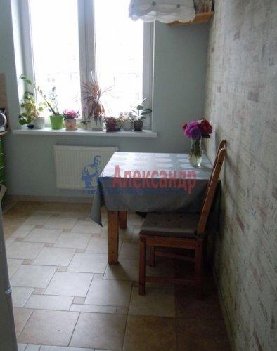 2-комнатная квартира (60м2) на продажу по адресу Гжатская ул., 22— фото 2 из 8