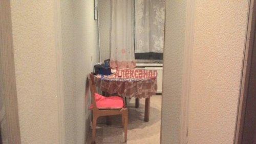 3-комнатная квартира (57м2) на продажу по адресу Художников пр., 20— фото 6 из 6